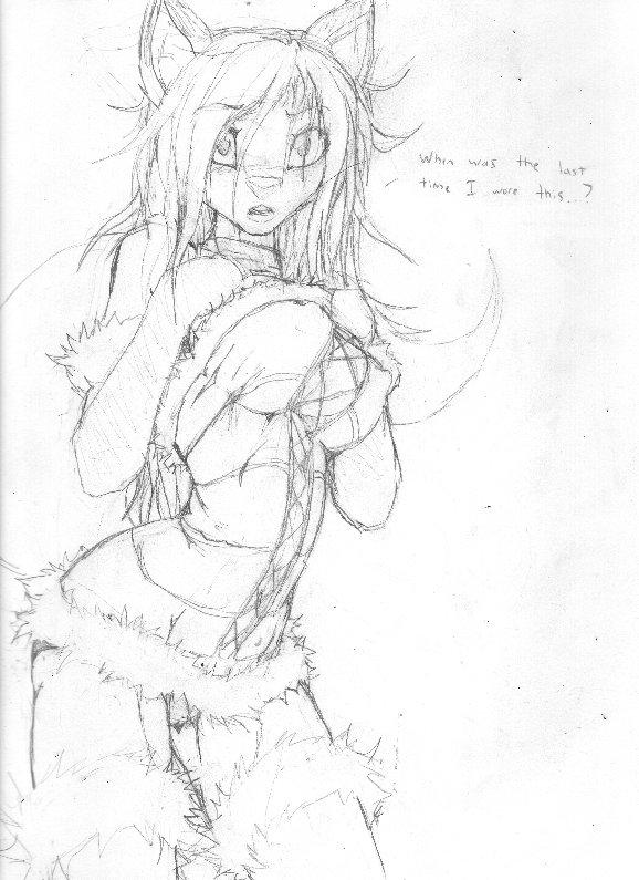 Cassandra sketch 3