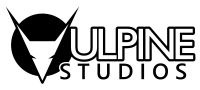 vulpine-studios.com